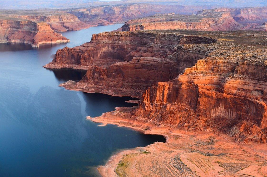 Avion Grand Canyon